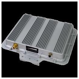 5.8GHz  50公里传输 电信企业级室外微波无线网桥缩略图