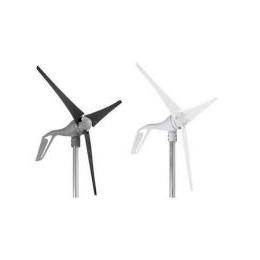 OEW-H0403M 400W  海用防腐型风力发电机缩略图