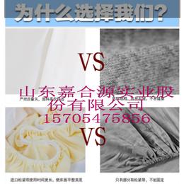 嘉合源JHY-469环保无毒雨伞 雨衣衣橱眼罩流延膜