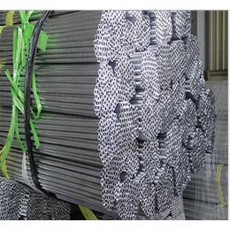 国标5A03铝合金管 耐腐蚀5A05船用铝管 防锈铝管厂家