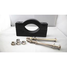 66-220kV电力电缆固定夹具系列产品