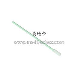 电子烟清洁棉签供应生产货源