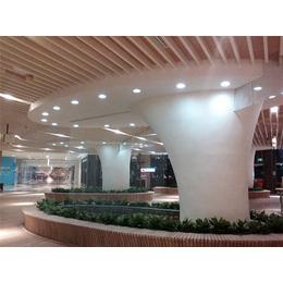 南京昊贝昕复合材料厂(图)、玻璃钢防水价格、玻璃钢防水