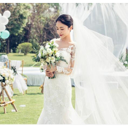 户外小清新特色婚礼  南昌婚礼策划缩略图
