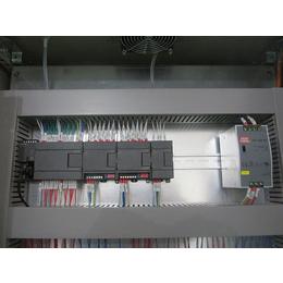 西门子楼宇空调自控BA自动化控制系统