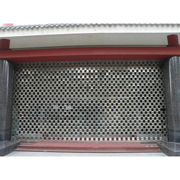 福州卷帘门安装、福州福华丰卷闸门(在线咨询)、福州卷帘门
