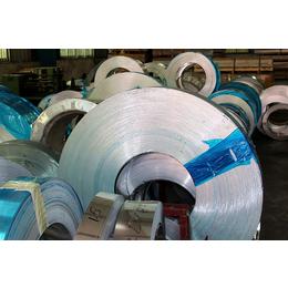 5754-O态铝带 国标5056-O态铝合金带 铝镁合金带