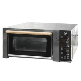 马牌系列 单层单盘电烤箱