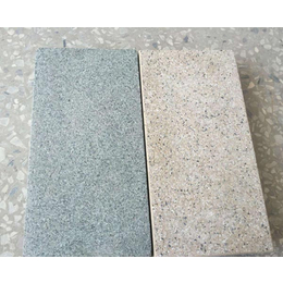 浙江pc彩砖,合肥万裕久建材公司,专业生产pc彩砖厂家