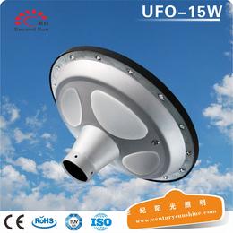 太阳能灯小功率小区路灯庭院灯LED灯出口景观照明热销产品