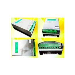 OEC-W2420  光风互补电源控制器缩略图