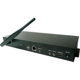 众辉ZH-D300网络视频会议主机