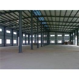 天津东丽区专业搭建钢结构厂房制作彩钢房价格