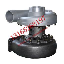潍柴6160柴油机300马力12GJ-4涡轮增压器批发零售