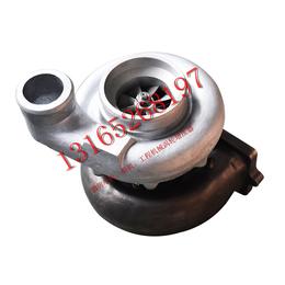 潍柴6170柴油机中置350马力SJ140A增压器批发零售