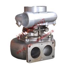 供应富士达FJ130-1增压器潍柴6160柴油机增压器批发