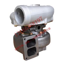 大同天力H145增压器潍柴6170柴油机增压器批发零售