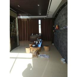 供应厂家直销2017新款特卖陶瓷缩略图