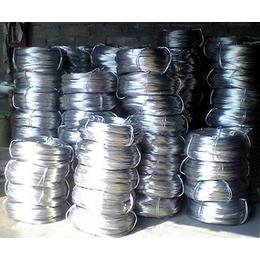 国标耐腐蚀5083铝合金线 环保5086铝铆钉线 铝线厂家