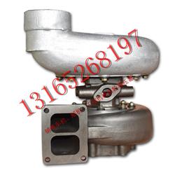 大同天力H145S46和H145S43增压器批发零售厂家直销