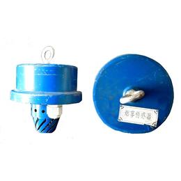 烟雾传感器GQQ0.1矿用本安型烟雾传感器