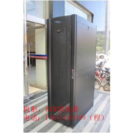 科创机柜供应KC-310042U标准服务器机柜