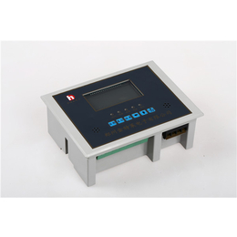 南宁电气火灾监控系统、【金特莱】、南宁电气火灾监控系统探测器