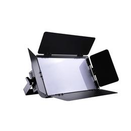 耀诺150W影视摄影灯专业演播室补光灯