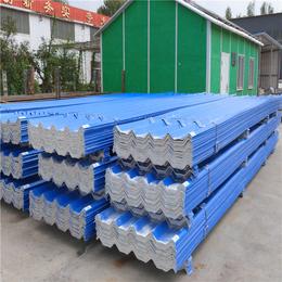 泰安昊旭  厂家供应各类厂房用瓦铝箔防腐瓦 质量上乘