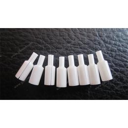 安徽SC-LC陶瓷套筒,合康双盛,SC-LC陶瓷套筒