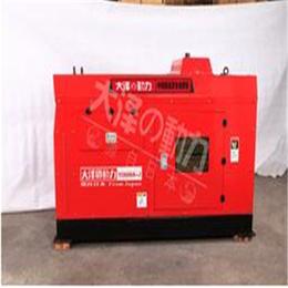 发电电焊一体机 500A柴油发电机缩略图