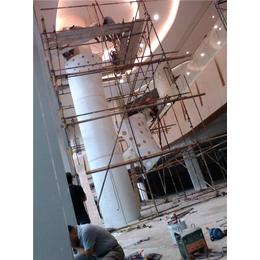 玻璃钢艺术品厂家、河北玻璃钢艺术品、南京昊贝昕(查看)