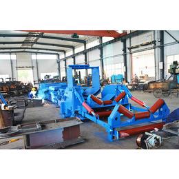 矿用皮带输送机四大装置 嵩阳煤机