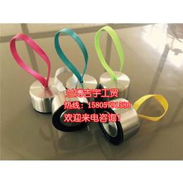 不锈钢杯盖定做、兰博吉宇工贸值得信赖、江苏不锈钢杯盖