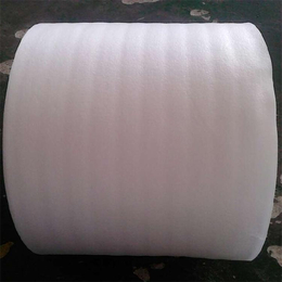 南京覆膜珍珠棉袋厂家直销规格不限