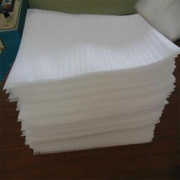吴中区生产珍珠棉 EPE珍珠棉发泡材料