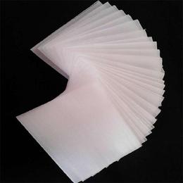 苏州园区注塑件打包缓冲 覆膜珍珠棉袋 规格定制