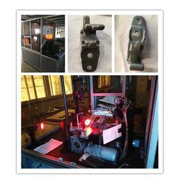 产品要闻无锡视觉检测qy8千亿国际 力泰科技提供视觉尺寸测量