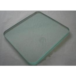 南昌夹胶玻璃、双钢夹胶玻璃、汇投钢化厂(优质商家)