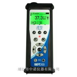 FLEX US超声波检测仪泄漏检测FLEX US