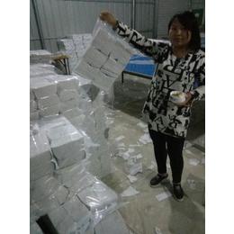 供应厂家直销2017新款特卖纸袋纸