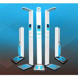 共享微信秤+共享身高体重测量仪