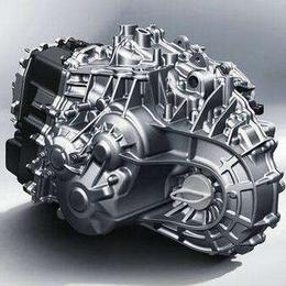 豪迈维修 专业自动变速箱维修
