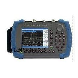 N9330B agilent N9330B N9330B