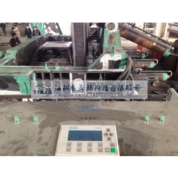 天福YQD系列汽车打包机