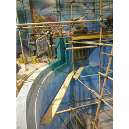 玻璃钢防腐生产厂家|南京昊贝昕(在线咨询)|吉林玻璃钢防腐