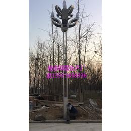 安国太阳能路灯价格 LED路灯厂家排名