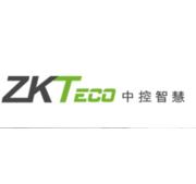 沈阳中控电子科技有限公司