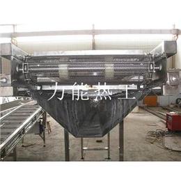 不锈钢网带输送机选型_力能机械_安徽不锈钢网带输送机