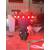 康保县美丽乡村5米太阳能路灯规格 楷举牌太阳能路灯厂家缩略图4